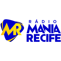 Radio Mania Recife